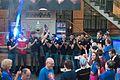 2016-06-06 Feier des WSV mit seinen Fans im Wuppertaler Brauhaus 047.jpg