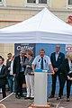 2016-09-03 CDU Wahlkampfabschluss Mecklenburg-Vorpommern-WAT 0793.jpg