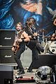 20160610 Loreley RockFels Doro 0119.jpg