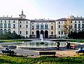 20161207 Palazzo Dugnani facciata.jpg