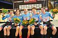 2016 2017 UCI Track World Cup Apeldoorn 123.jpg