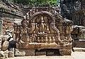 2016 Angkor, Ta Som (19).jpg