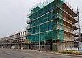 2016 Maastricht, bouwplan Lindenkruis 04.jpg