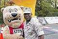2016 Marine Corps Marathon 161030-M-UF322-226.jpg