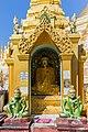 2016 Rangun, Pagoda Szwedagon (040).jpg