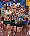 2016 US Olympic Track and Field Trials 2261 (28178841991).jpg