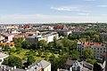 2017-05-29 Widok z Wawelu 1.jpg