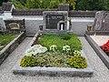 2017-09-10 Friedhof St. Georgen an der Leys (154).jpg