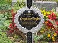 2017-09-10 Friedhof St. Georgen an der Leys (329).jpg