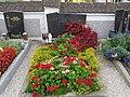 2017-09-10 Friedhof St. Georgen an der Leys (359).jpg