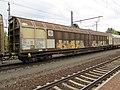 2017-09-21 (223) 31 81 2892 077-0 at Bahnhof Ybbs an der Donau.jpg
