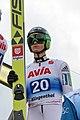 2017-10-03 FIS SGP 2017 Klingenthal Peter Prevc 001.jpg
