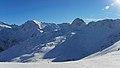 2017.01.21.-39-Paradiski-La Plagne-Dos Rond--Blick Richtung Roche De Mio.jpg
