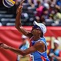20170729 Beach Volleyball WM Vienna 2480.jpg
