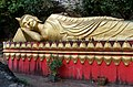 20171111 Vat Tham Phou Si Luang Prabang Laos 1109 DxO.jpg