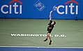 2017 Citi Open Tennis Alexander Zverev (35568273624).jpg