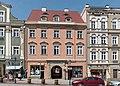 2017 Wałbrzych, Rynek 2 5.jpg