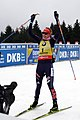 2018-01-06 IBU Biathlon World Cup Oberhof 2018 - Pursuit Women 129.jpg