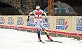 2018-01-13 FIS-Skiweltcup Dresden 2018 (Prolog Frauen) by Sandro Halank–026.jpg