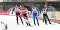 2018-01-13 FIS-Skiweltcup Dresden 2018 (Viertelfinale Männer) by Sandro Halank–005.jpg