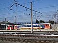 2018-03-01 (703) ÖBB 5047 029 at Bahnhof Pöchlarn, Austria.jpg