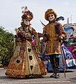 2018-04-15 15-16-18 carnaval-venitien-hericourt.jpg
