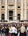 2018-05-02 Pope Francis General Audience 0354.jpg