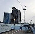 2018-Woolwich, Waterfront & Callis Yard development.jpg