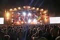 2018 - Pol'and'Rock Festival 077.jpg