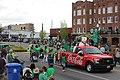 2018 Dublin St. Patrick's Parade 70.jpg