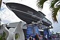 2018 Fort Lauderdale International Boat Show (1).jpg