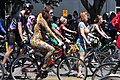2018 Fremont Solstice Parade - cyclists 102.jpg