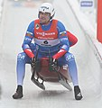 2019-02-02 Doubles World Cup at 2018-19 Luge World Cup in Altenberg by Sandro Halank–476.jpg