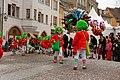 2019-03-09 14-36-27 carnaval-mulhouse.jpg