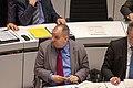 2019-03-13 Jens-Holger Schneider Landtag Mecklenburg-Vorpommern 5892.jpg