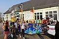 2019-03-24 16-41-16 carnaval-Staffelfelden.jpg