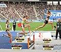 2019-09-01 ISTAF 2019 2000 m steeplechase (Martin Rulsch) 15.jpg