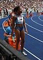 2019-09-01 ISTAF 2019 4 x 100 m relay race (Martin Rulsch) 01.jpg