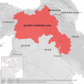 20190115-kurds-map.png