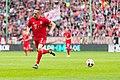 2019147201412 2019-05-27 Fussball 1.FC Kaiserslautern vs FC Bayern München - Sven - 1D X MK II - 1094 - AK8I2707.jpg