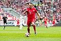2019147201413 2019-05-27 Fussball 1.FC Kaiserslautern vs FC Bayern München - Sven - 1D X MK II - 1105 - AK8I2718.jpg