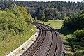 2019 Bahnstrecke Unterbrand 02.jpg