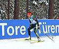2019 Biathlon World Championships 2019-03-10 (46572166775).jpg