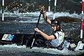 2019 ICF Canoe slalom World Championships 017 - Monica Doria Vilarrubla.jpg