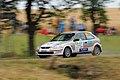 2019 Rally Bohemia - Herold.jpg