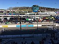 2019 STP 500 qualifying from frontstretch.jpeg