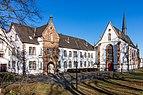 2020-01-06-Abtei Mariawald-8135.jpg