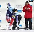 2020-02-27 1st run Men's Skeleton (Bobsleigh & Skeleton World Championships Altenberg 2020) by Sandro Halank–353.jpg