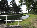 2020-08-18 — Buurserbeek bij Fondsche brug, Rietmolen.jpg