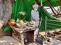 20200207 153648 Kyauk Ka Lat Pagoda Kayin State, Myanmar anagoria.jpg